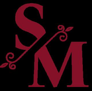 Sevier Media